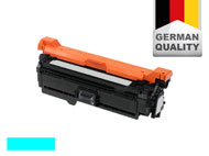 toner for HP Color Enterprise M652/653 - Cyan -22K
