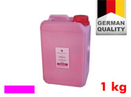 1 kg Refill-Toner Magenta for Brother HLL8250/8350