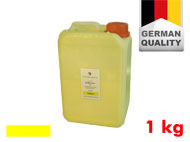 1 kg Refill-Toner Yellow for Brother HL-4040/50/70