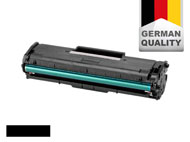 Toner for Samsung SCX-3400/F/3405/F/FW/W, SF 760P