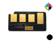 counterchip for DELL 2145 dn - Black