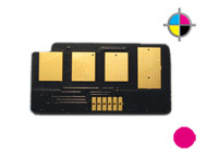 counterchip for DELL 2145 dn - Magenta