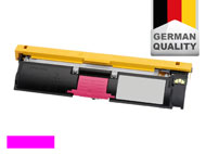 toner cartridge for Xerox Phaser 6120 - Magenta
