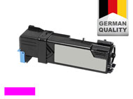 toner cartridge for Xerox Phaser 6500 Magenta