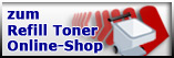 to the Refill Toner Online-Shop